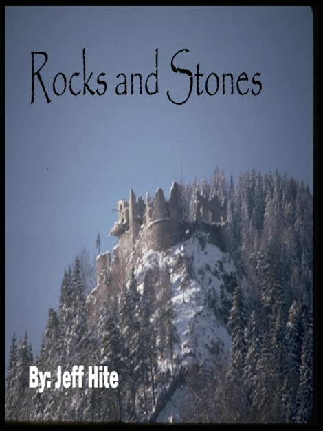 Rocks and Stones.egg_f7487