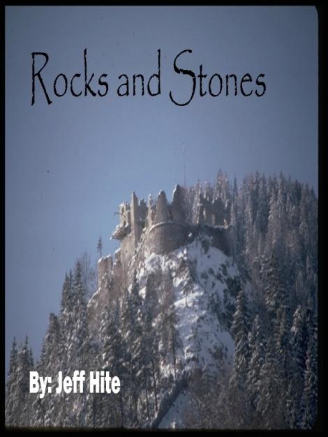 Rocks and Stones.egg_f7487