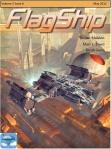 FlagShipVol2Ish6Resize3