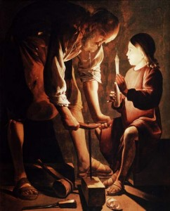 st_joseph_the_carpente-242x300