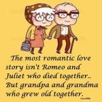Romeo_Juilet