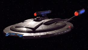 Enterprise_NX-01