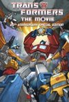 transformers_the _movie