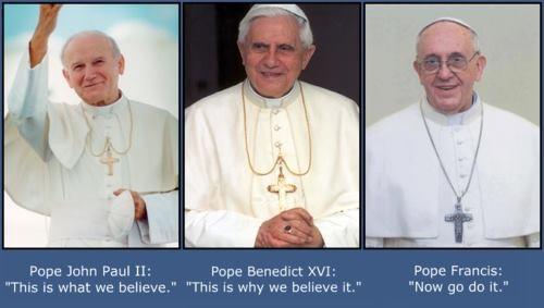 3-popes