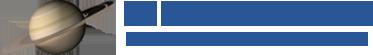 Cheapastro-logo