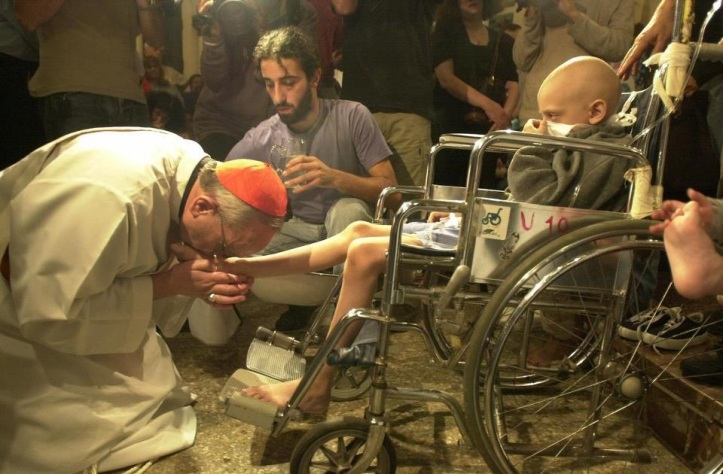 Pope-Francis (1)