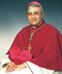 bishop_salvatore_200(1)[1]