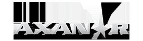 Axanar_Logo_ret-small